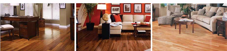 All Star flooring So Florida Hardwood Floors